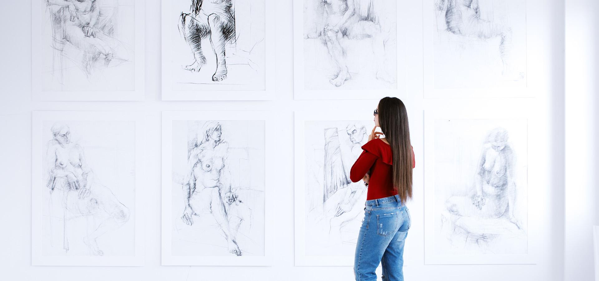 art and culture slider bg